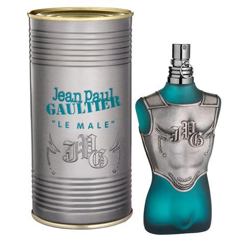 le male gladiator jean paul gaultier cologne  fragrance