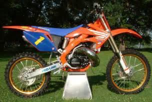Service Honda Dirt Bikes Page 2 Pelican Parts Technical Bbs