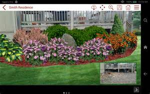 Home Landscape Design App by Pro Landscape Home App For Amazon Kindle Fire Pro