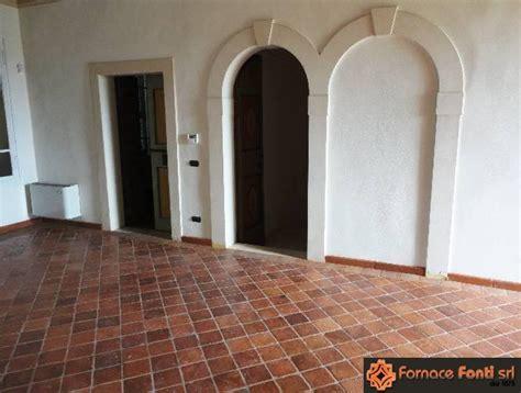 pavimenti cotto antico pavimento antico in cotto