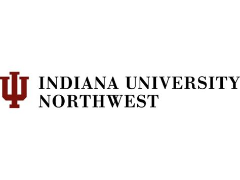 Mba Purdue Northwest by Indiana Northwest Iun Photos 219