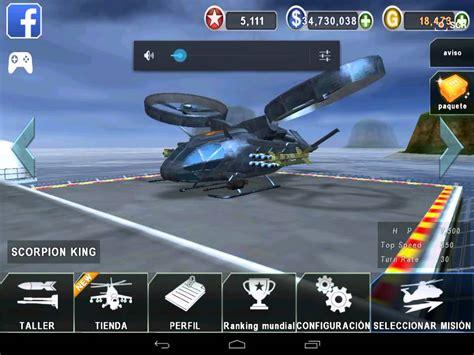 unduh game mod gunship battle gunship battle hack unlimited gold and money best hack