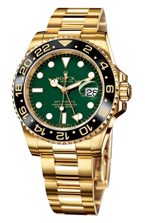 golden rolex welcome to rolexmagazine com home of jake s rolex