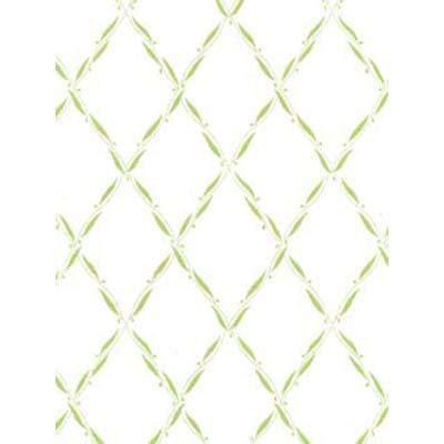 Wallpaper Discount Wallpaper Sale york wallpaper borders discount 2017 grasscloth wallpaper