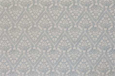 caroli chaan large bombay blue langton textiles