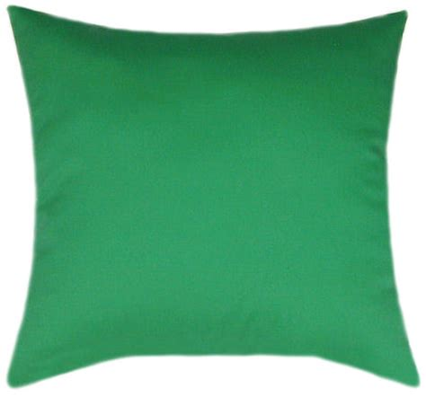 accent pillows for green green throw pillow decorative pillow accent pillow