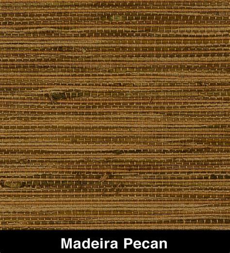 custom l shades 66 best woven wood custom shades images on