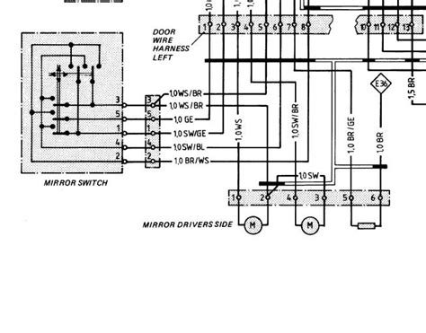 hight audi q5 trailer wiring diagram free image about