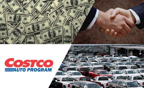 costco car buying service review car buying service costco upcomingcarshq