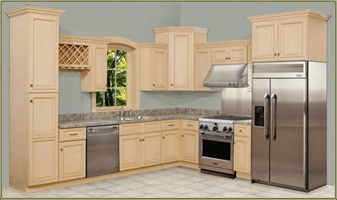 ideas  home depot kitchen cabinets