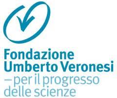 fondazione umberto veronesi alimentazione la dieta dello sportivo fondazione umberto veronesi