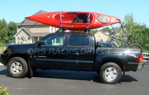 Toyota Truck Roof Rack by 1000 Ideas About Toyota Tacoma Roof Rack On Toyota Tacoma Tacoma Accessories And
