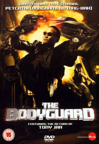 The Bodyguard 2004 Film The Bodyguard 2004 In Hindi Full Movie Watch Online Free Hindilinks4u To