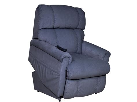 lazy boy power recliners reviews lovely design of lazy boy luxury lift power recliners