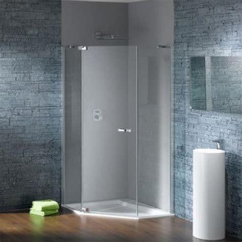 douch cabine douchecabine kopen 1 500 douchecabines sanitairwinkel