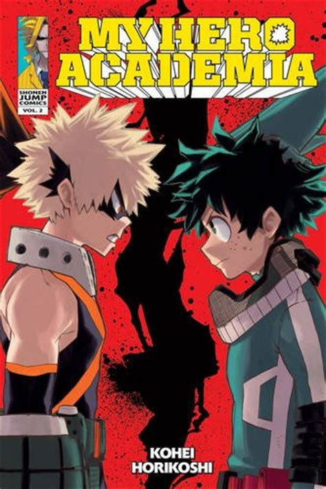 my academia vol 13 my academia volume 2 review wrong every time
