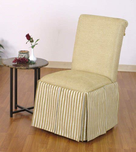 cheap slipcovers canada cheap parsons chair on sale best buy 4d concepts skirted