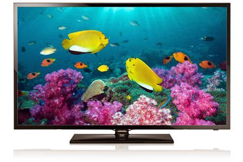 Tv Samsung Cembung perbedaan hd tv dengan hd ready tv ciungtips