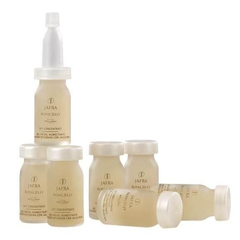 royal jelly lift concentrate products that produce