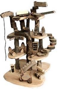 Treehouse Condos - 1000 images about amazing cat furniture on pinterest cat furniture cat trees and cat condo