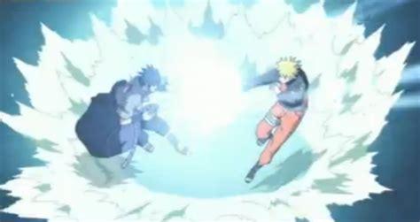 imagenes que se mueven naruto vs sasuke naruto vs sasuke transformados con movimiento imagui