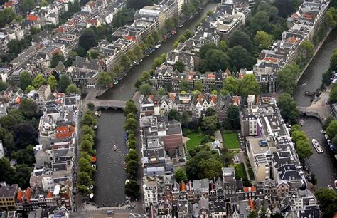 pedal boat hire amsterdam top 10 canal trips in the world