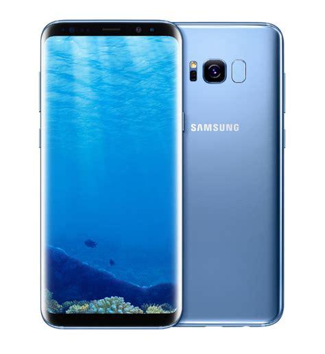 Samsung Galaxy 8 samsung galaxy s8 s8