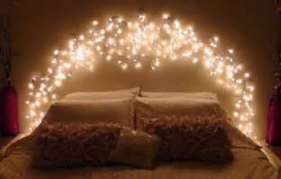 indoor bedroom string lights indoor string lights for bedroom bedroom at real estate
