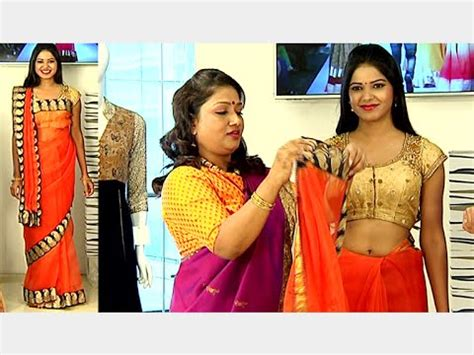 fish style saree draping saree draping latest saree draping video by dolly jain