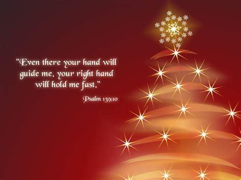 christmas jesus desktop screensavers free wallpaper