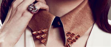 fashion collar fashion s new collar knstrct