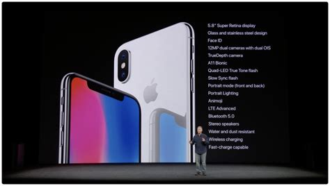 iphone x get the most out of your new apple iphone with ultimate tips and tricks books this is iphone x