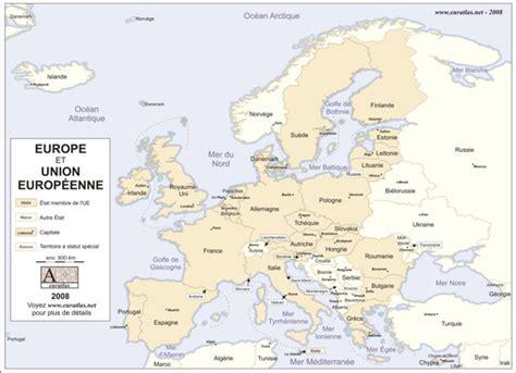 a labeled map of europe labeled map of europe gallery