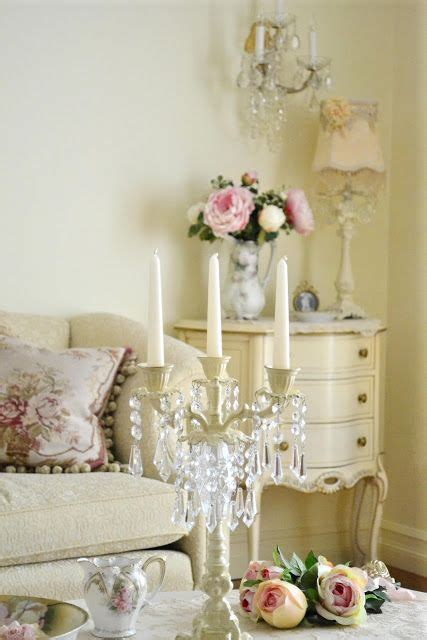 cheap haircuts dublin city centre 17 best images about shabby chic guest bedroom on