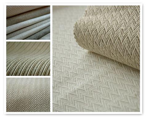 tessuto per divani vendita tessuti in lino per divani e poltrone purolino it