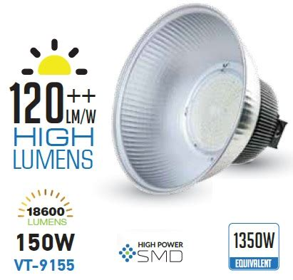lade a led per capannoni industriali illuminazione industriale a led illuminazione di