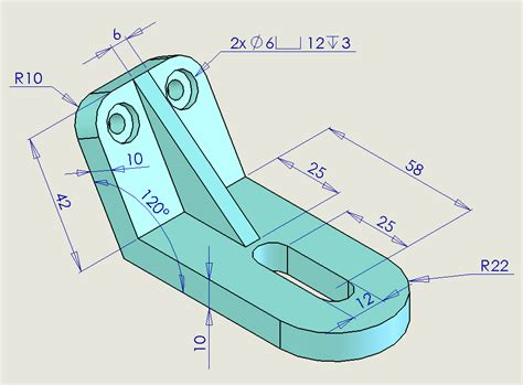 tavole disegno meccanico corsi di laurea a distanza 12apgcc disegno tecnico