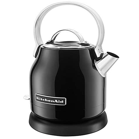 bed bath and beyond kettle lime water bed bath and beyond upcomingcarshq com