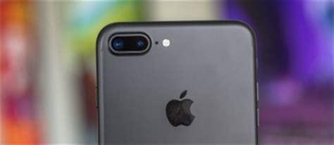 iphone 7 plus 128g cũ 99 tặng phụ kiện ch 237 nh h 227 ng g 243 i bh v 192 ng