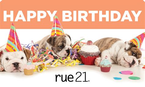 Free Rue21 Gift Card - rue21 gift cards