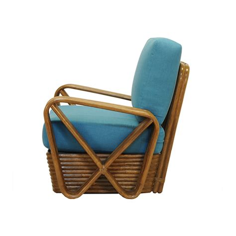 Retro Lounge Chair by Fong Brothers Co Fb 1423 Retro Lounge Chair