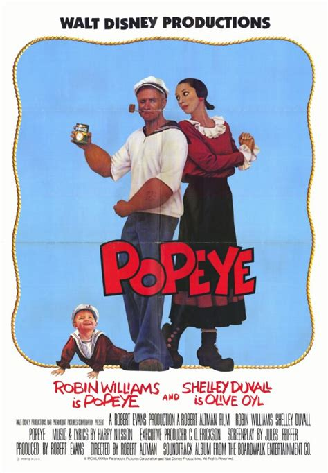 popeye movie download popeye full movie download movies watch movies