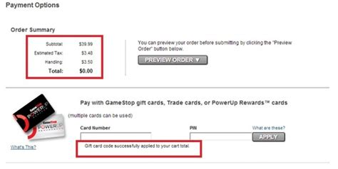How To Use Gamestop Gift Card - free gamestop gift cards generator free gift cards codes generator