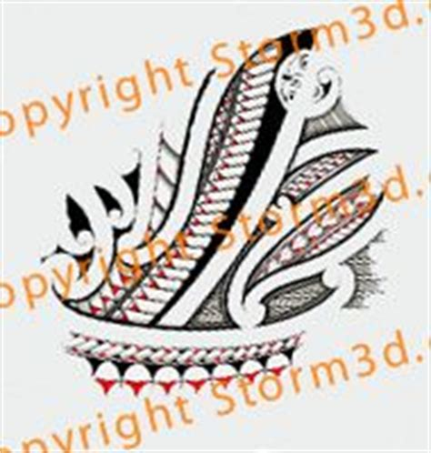 storm 3d tattoo designs 1000 images about maori polynesian design on