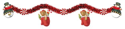 comune di casoria ufficio tributi auguri di buon natale e di felice anno nuovo