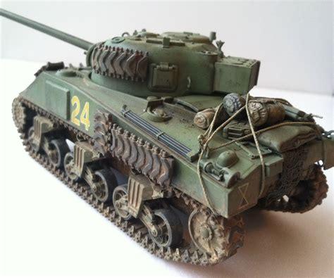 tamiya tank ma sherman 1 48 scale tamiya model of the sherman firefly ic this