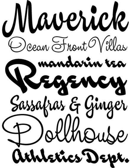 doodlebug font on my mind doodle day may day 22