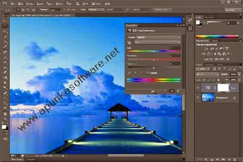 photoshop cs6 full version windows 7 adobe photoshop cs6 extended free download full version