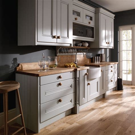 jn kitchens bedrooms kitchen range lowestoft suffolk