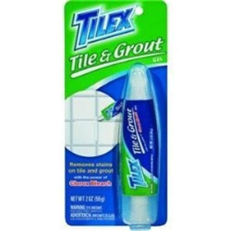Bathroom Grout Touch Up Tilex Tile And Grout Pen Review Great For Mildew Stain